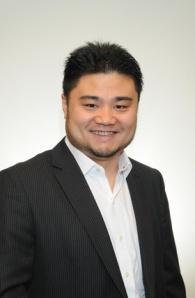 Dr. Yawei Cui