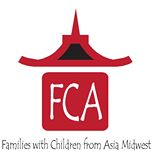 FCA Midwest logo